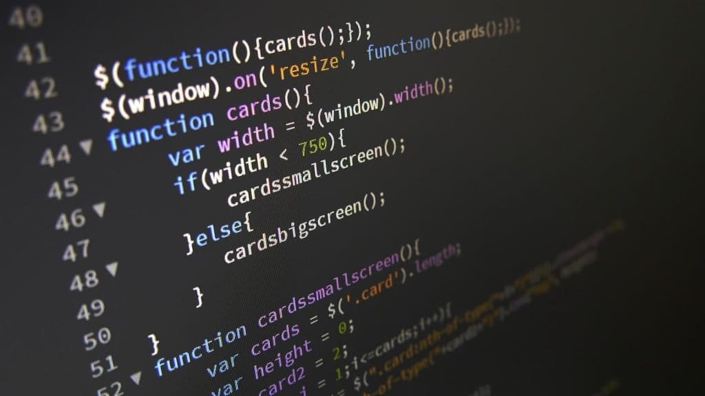 Why to learn javascript