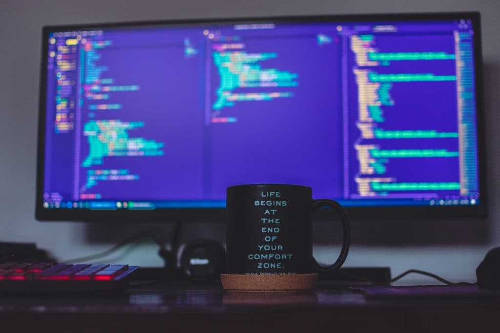 Best React Libraries To Use