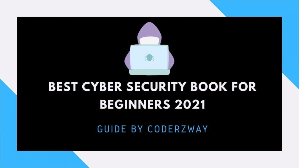 Best cyber security books